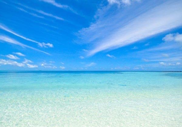 Le 35 più belle frasi in spagnolo sul Mare (con traduzione)
