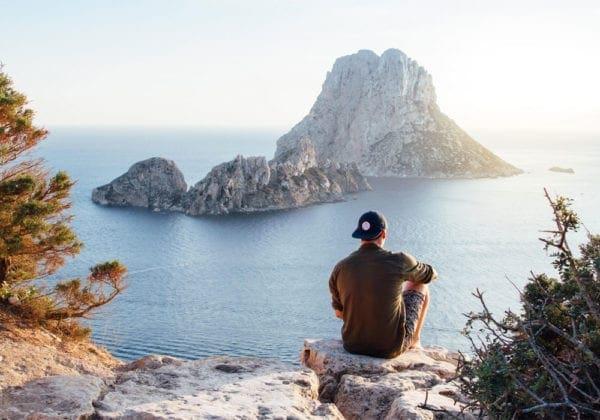 Le 45 più belle frasi in Spagnolo sul Viaggio (con traduzione)