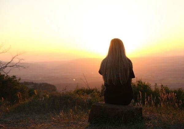 Frasi Tristi in Inglese: le 50 più belle e malinconiche
