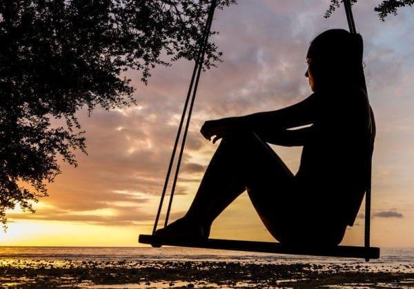 Frasi tristi sulla vita: le 50 più belle e significative