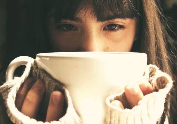 Frasi sull'amicizia finita: le 25 più significative
