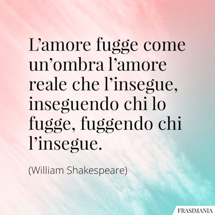 Frasi Di William Shakespeare In Inglese Le 35 Più Belle