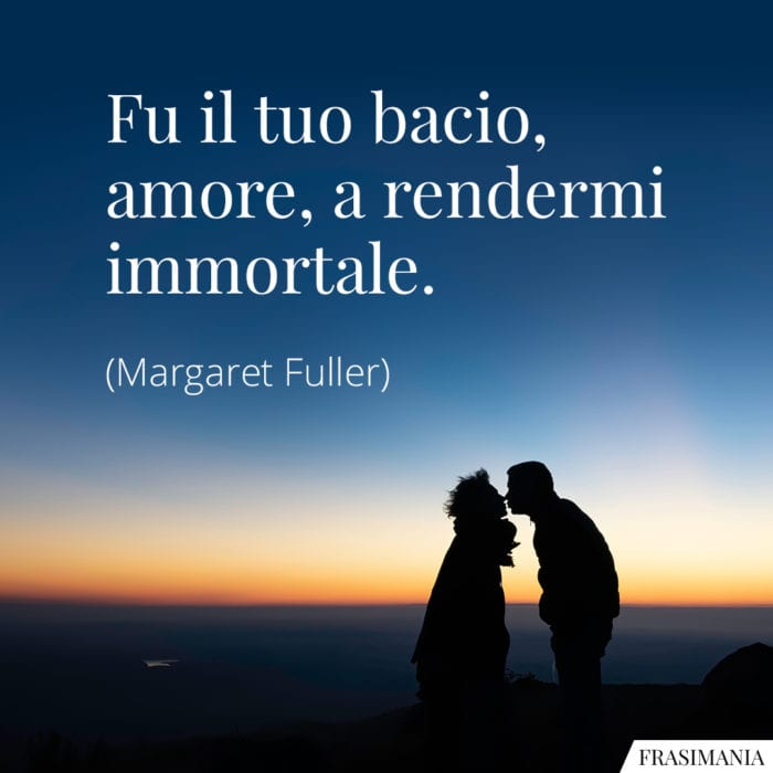 Frasi Sul Bacio E Il Baciare Le 50 Piu Belle In Inglese E Italiano