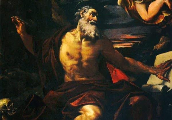 Frasi della Bibbia: le 50 più belle e famose