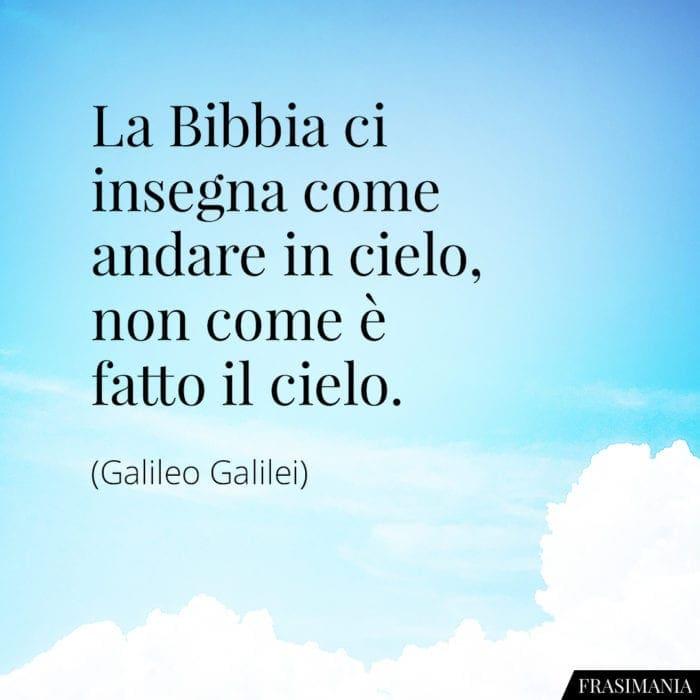 Frasi Sul Cielo Le 25 Piu Belle In Inglese E Italiano