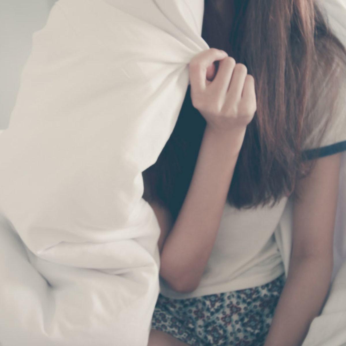 Le 50 Piu Belle Frasi Per Dire Buongiorno Amore Mio