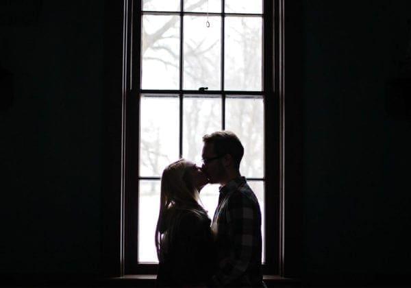 Frasi Dolci In Inglese Le 35 Piu Belle E Romantiche Con