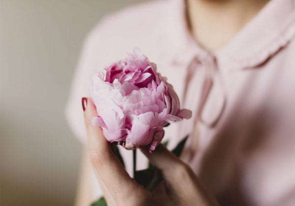 Frasi sulle Donne Belle: le 50 migliori di sempre