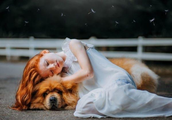 Frasi sui Sogni in Inglese: le 35 più belle e profonde (con traduzione)