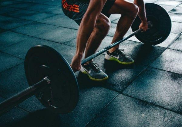 Frasi Motivazionali nello Sport