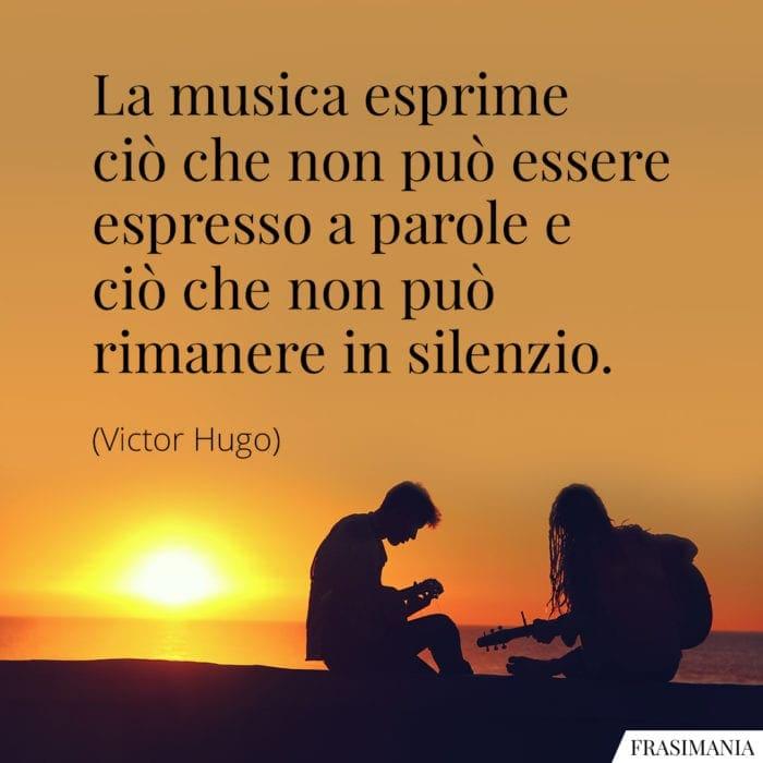 Frasi sulla Musica (con immagini): le 45 più belle in inglese e italiano