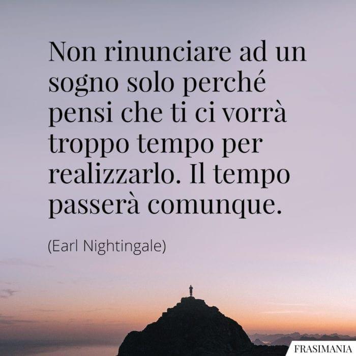 Frasi Sui Sogni Le 75 Piu Belle E Profonde In Inglese E Italiano