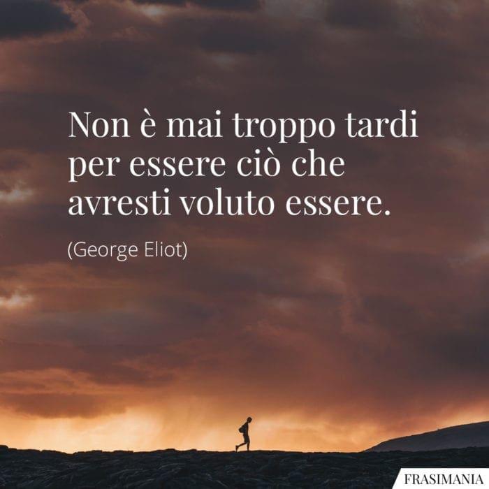 Frasi Sul Ricominciare Le 35 Piu Belle In Inglese E Italiano