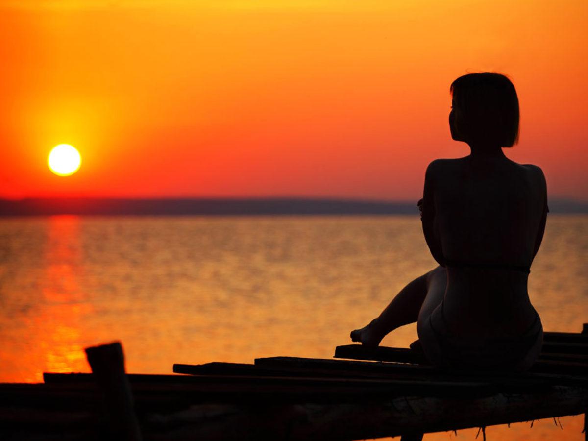 Frasi Sul Tramonto Al Mare Le 20 Piu Belle E Romantiche