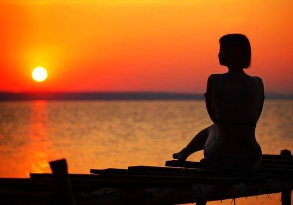 Frasi sul Tramonto al Mare: le 20 più belle e romantiche