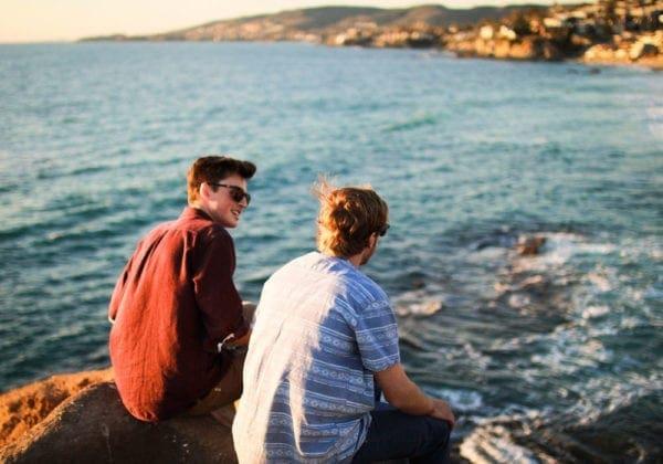 I 35 migliori Detti e Proverbi sull'Amicizia vera e sincera