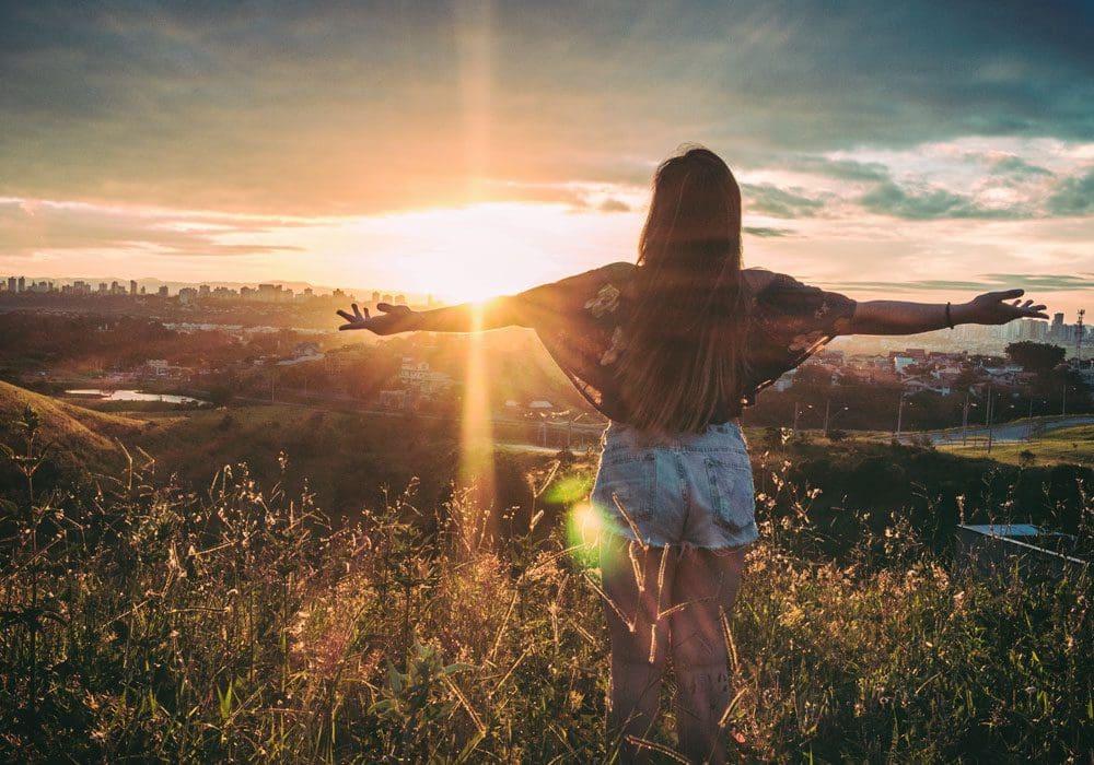 Proverbi e Detti sulla Vita