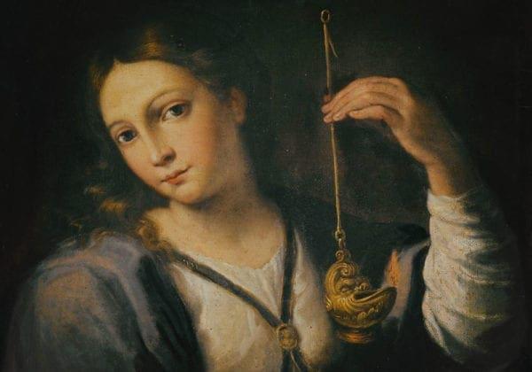 Proverbi italiani: i 100 più belli e famosi (con significato)