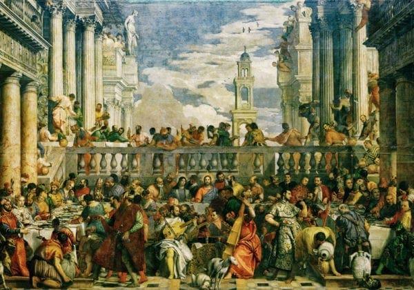 Proverbi napoletani sul Cibo e il mangiare: i 30 più belli (con traduzione)