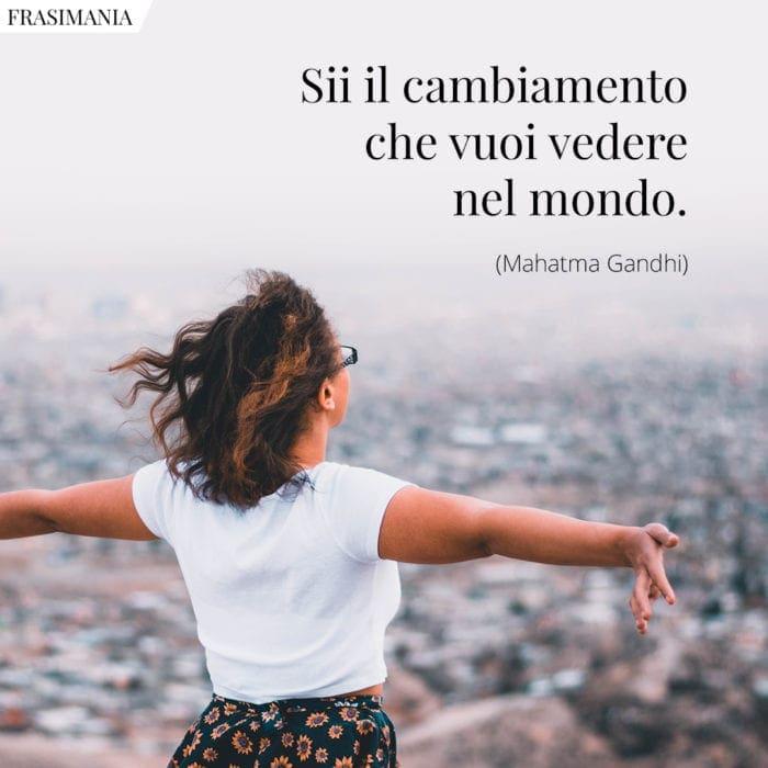 Frasi Per Instagram In Inglese Le 150 Più Belle Con Traduzione