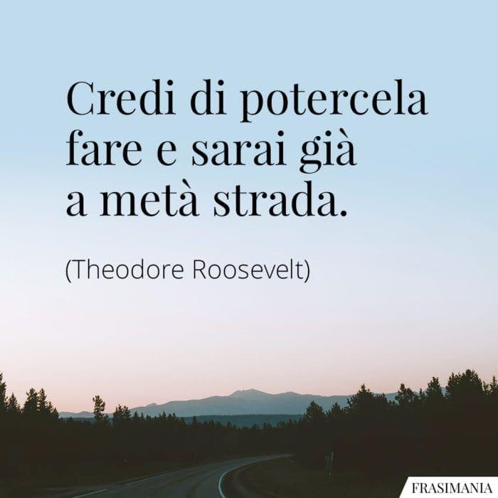 Frasi Sulla Speranza Le 65 Piu Belle In Inglese E Italiano