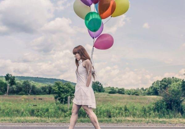 Frasi sulla Delusione in inglese: le 25 più belle (con traduzione)