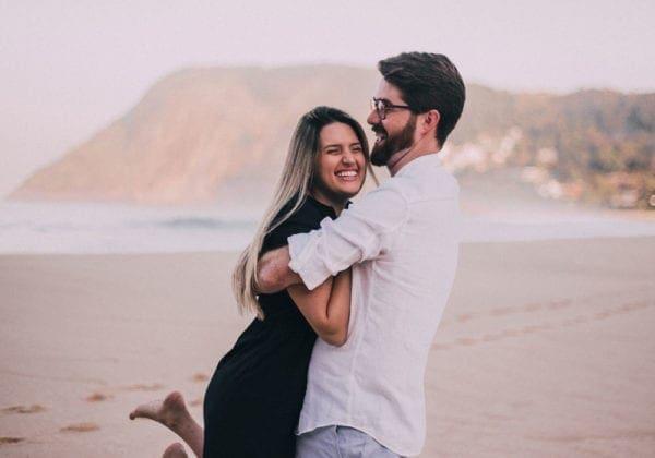 Frasi Divertenti sugli Uomini e sulle Donne