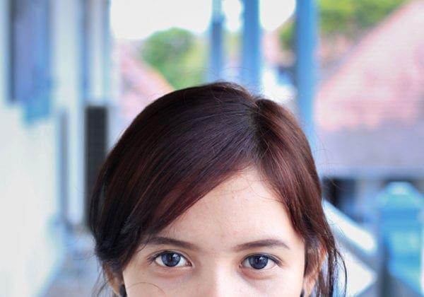 Frasi in Francese sugli Occhi: le 35 più belle (con traduzione)