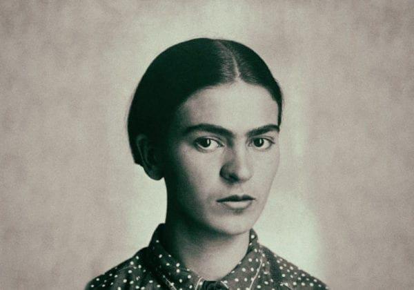 Le 25 più belle frasi di Frida Kahlo in Spagnolo (con traduzione)