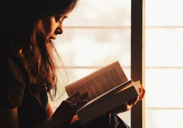 Frasi sui Libri in Inglese: le 30 più belle (con traduzione)