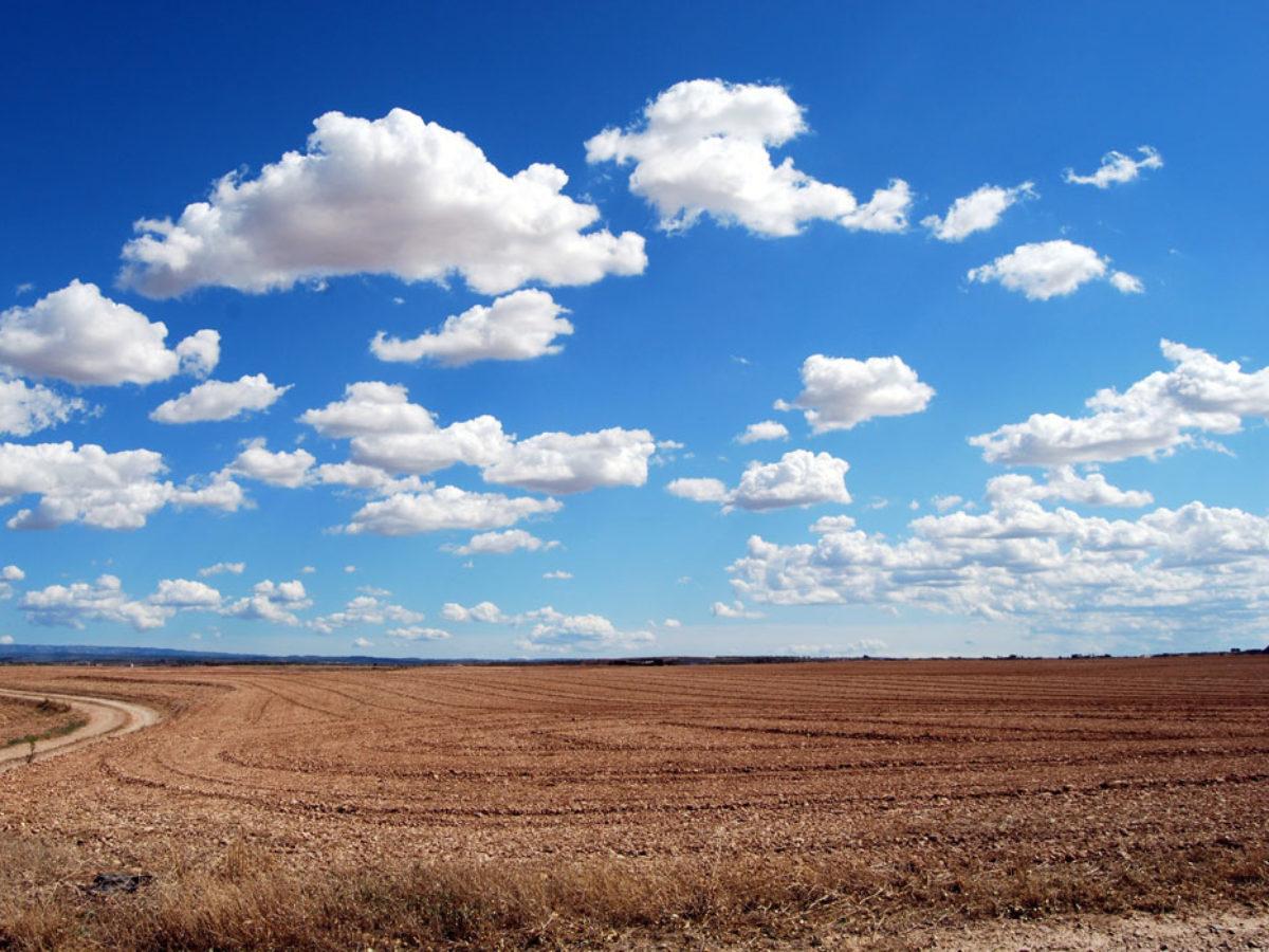 Frasi Sulle Nuvole Le 25 Piu Belle In Inglese E Italiano