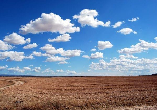 Frasi sulle Nuvole in Inglese: le 25 più belle (con traduzione)