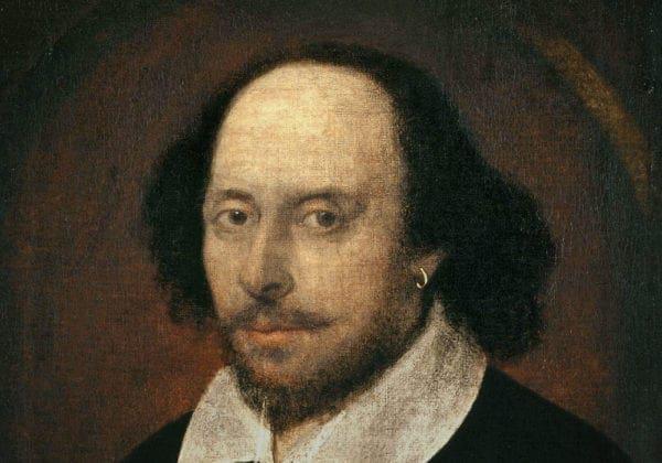 Frasi di William Shakespeare in Inglese: le 35 più belle (con traduzione)