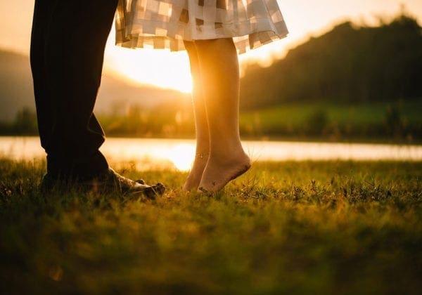 Frasi sulla Speranza in Amore: le 18 più belle e significative