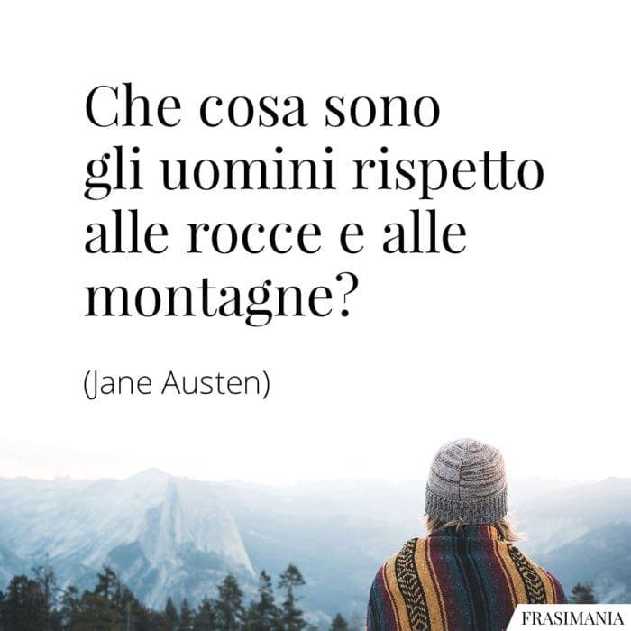 Le 35 Più Belle Frasi Di Jane Austen In Inglese Con Traduzione