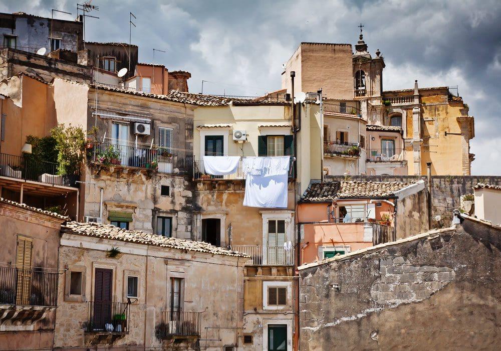 Scioglilingua Siciliani