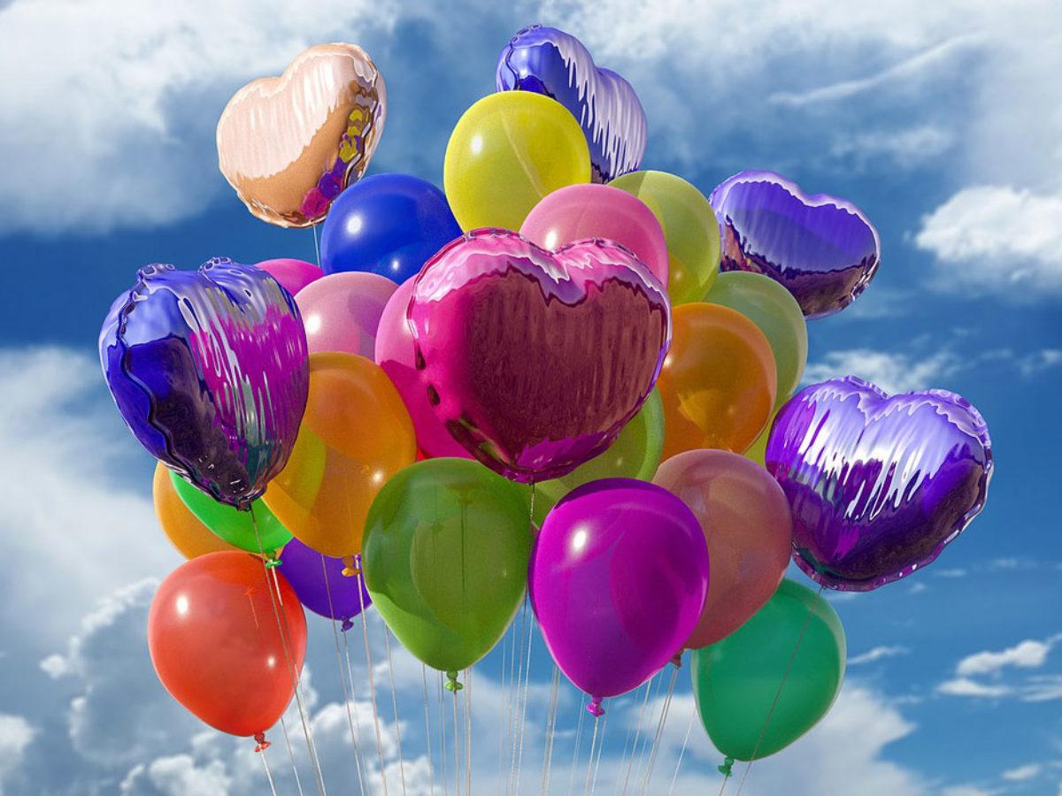 Regalo Primo Compleanno Nipotino frasi di auguri di compleanno in ritardo: le 35 migliori per