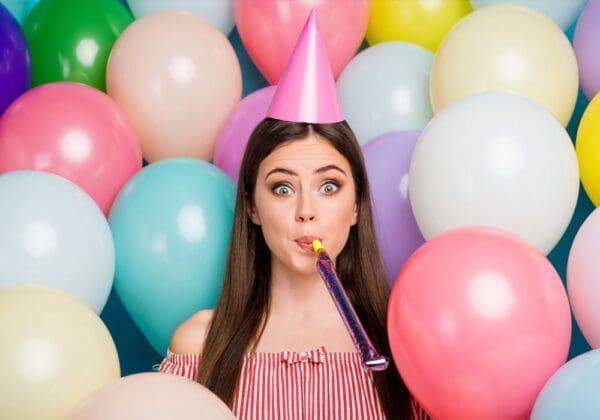 Frasi di Auguri di Compleanno in Ritardo