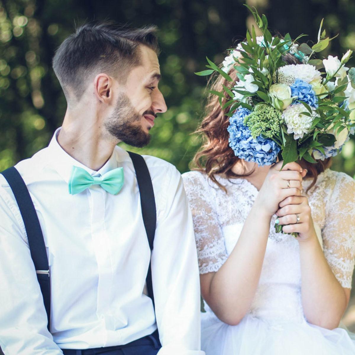 Frasi Auguri Per Matrimonio Divertenti.Frasi Di Auguri Per Un Matrimonio Le 45 Piu Divertenti E Simpatiche
