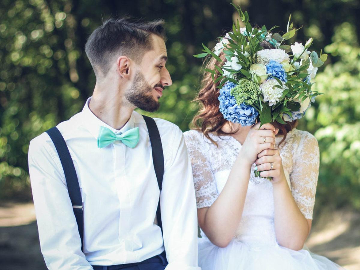 Frasi Di Auguri Di Matrimonio Simpatiche.Frasi Di Auguri Per Un Matrimonio Le 45 Piu Divertenti E Simpatiche