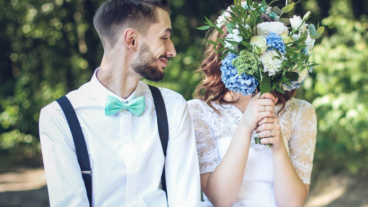 sito di incontri per matrimoni disposti