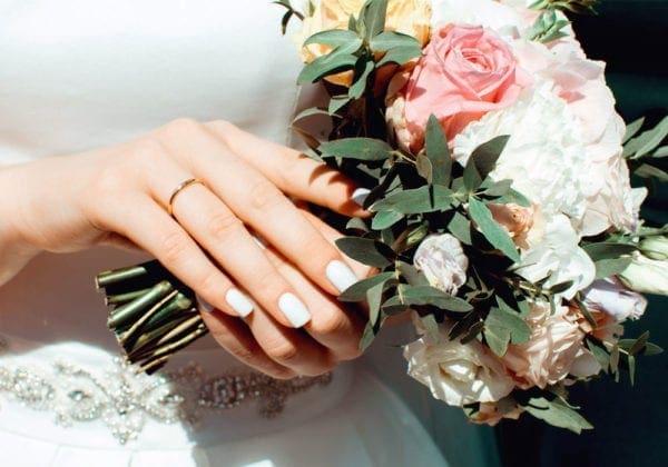 Frasi di Auguri di Matrimonio Semplici: 50 idee classiche ed eleganti