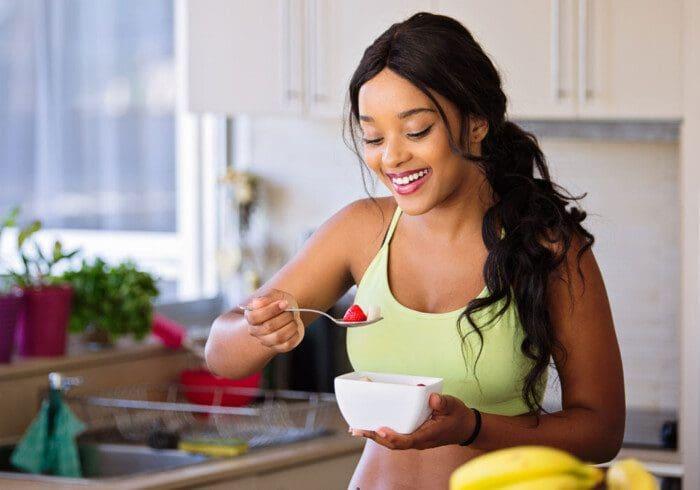 Frasi Divertenti sulla Dieta