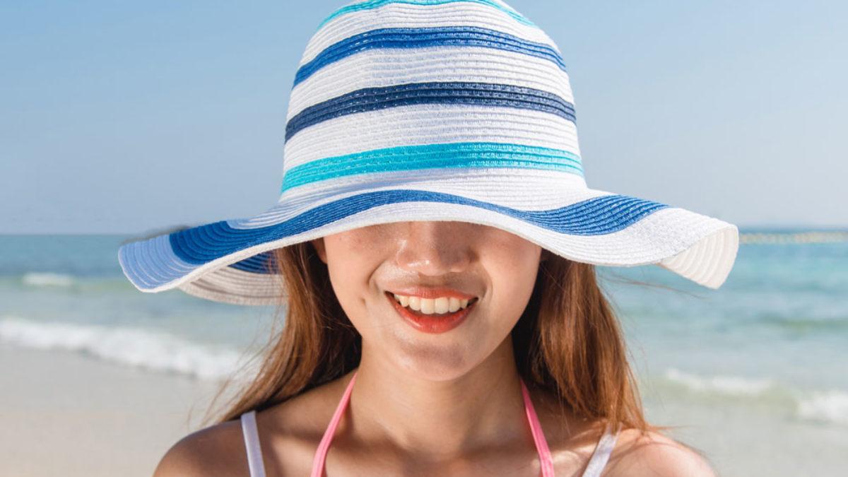 Foto Divertenti Bambini Al Mare frasi sull'estate divertenti: le 25 migliori