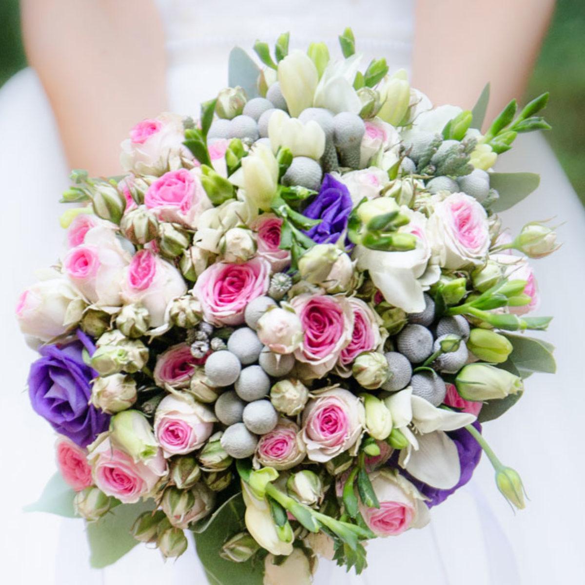 Anniversario Di Matrimonio Piu Lungo.Frasi Di Auguri Per Matrimonio Le 100 Piu Semplici Classiche Ed
