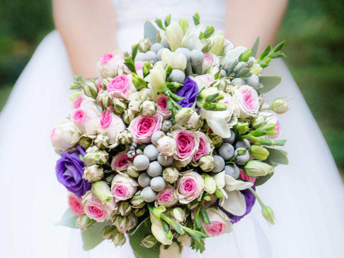 Frasi D Auguri X Matrimonio.Frasi Di Auguri Per Matrimonio Le 100 Piu Semplici Classiche Ed