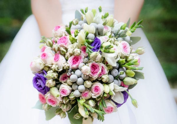 Frasi di Auguri per Matrimonio: le 50 più semplici, classiche ed eleganti