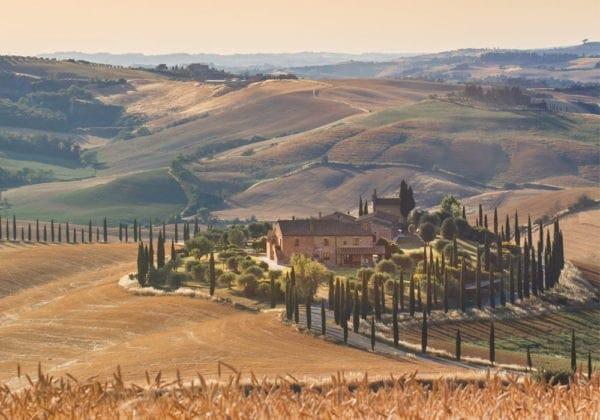 Proverbi Italiani Divertenti: i 50 più belli e spiritosi