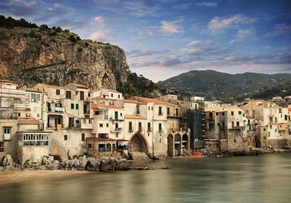 Proverbi Siciliani: i 100 più famosi e divertenti (con traduzione)