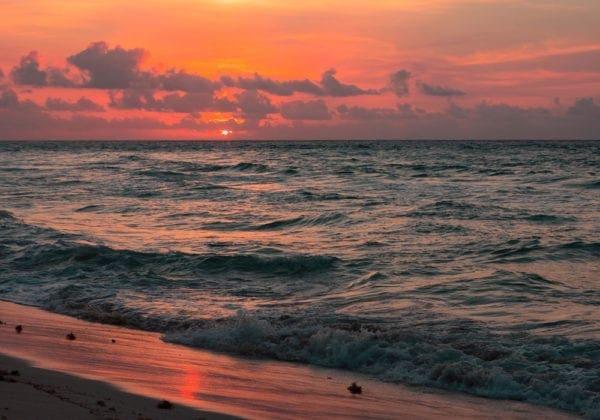 Frasi sull'Alba al Mare: le 15 più belle ed emozionanti